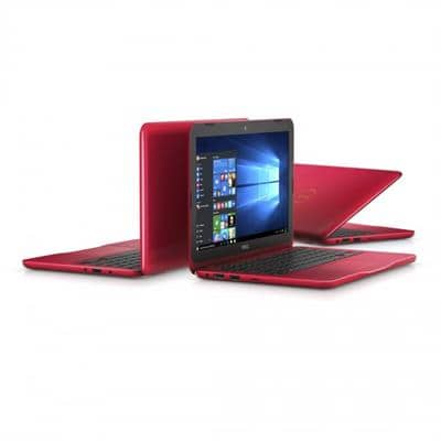 Inspiron 3162 RED CEL N3060