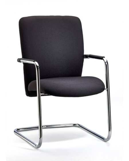 Eco Integral Frame Chair