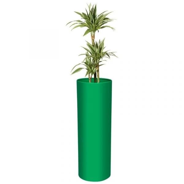 Grandstand Planter