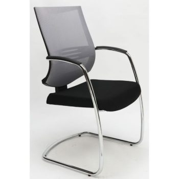 Tommy Visitors Chair