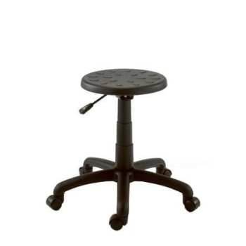 Caddy Stool – Dentist Chair