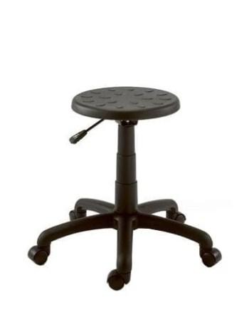caddy stool