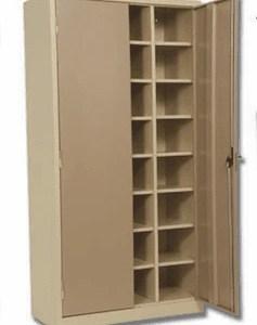 steel pigeon filing cabinet