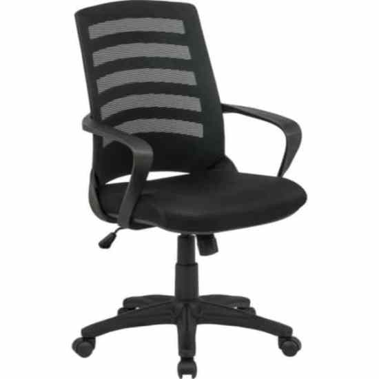 CHB4300BLACK Little Lots › Office Furniture Discount Store