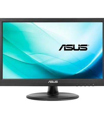 Asus Touch Monitor