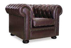 Victoria Single Couch