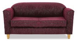 Zanzibar double Seater Couch
