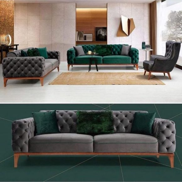 couches-sofas-special-make