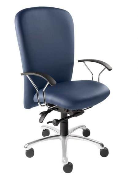 Heathrow 24/7 Chair