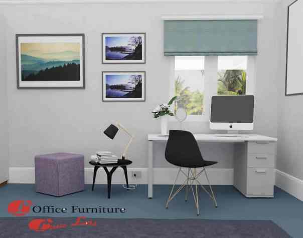 Work-From-Home-Office-Set-Up-Covid-19