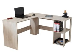 L Computer Desk – Home Office Desk