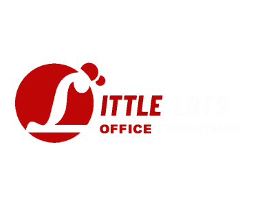 Office Furniture Sale Gauteng