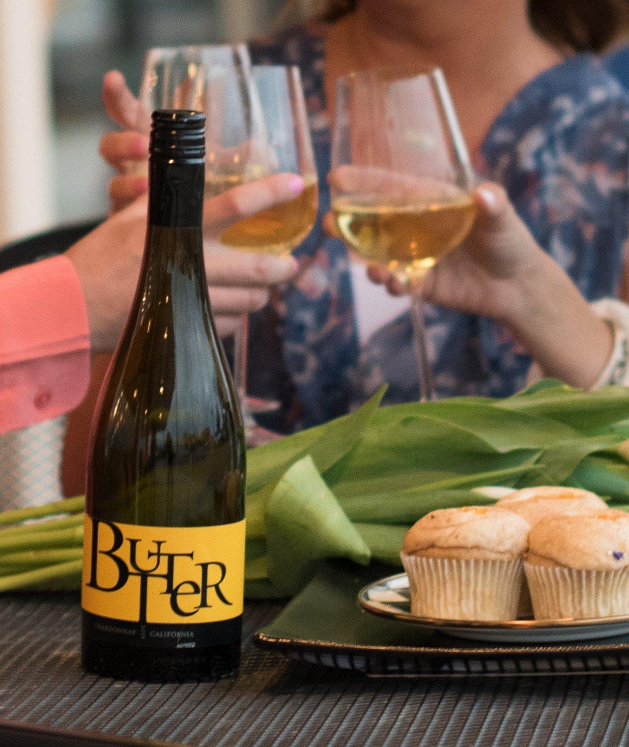 13 Reasons Wine is the Secret to Surviving Motherhood