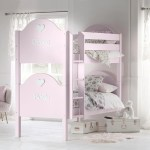 Looby Lou Bunk Bed Childrens Bunk Bed Kids Bunk Beds