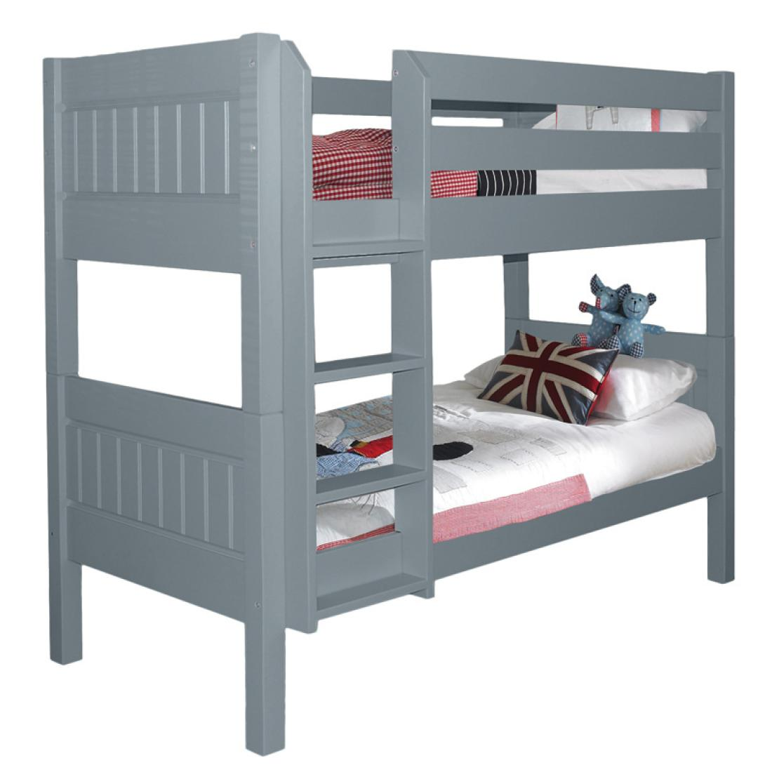 Padstow Childrens Bunk Bed