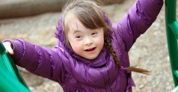 Disabled children and young people - short breaks