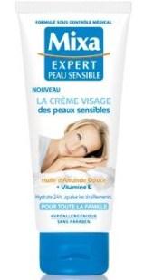 Creme-peaux-sensibles-Mixa