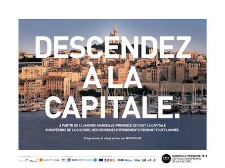 marseille-provence-2013-une-campagne-video-dans-l-auto-derision,M98616