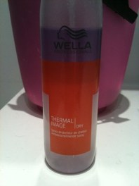 wella_spray2