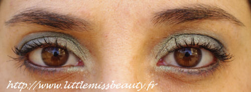 bare_minerals_remix-collection-2
