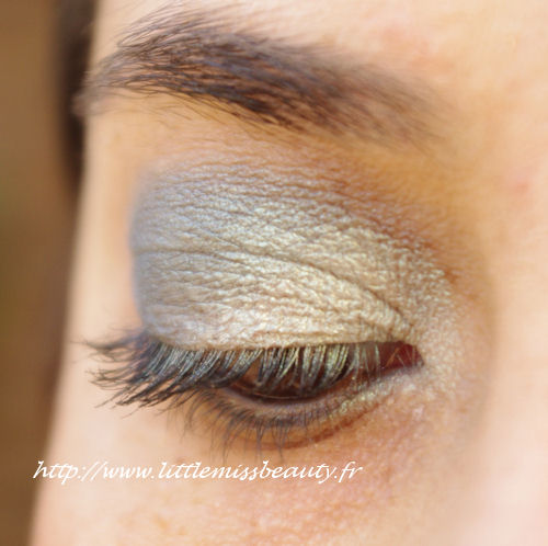 bare_minerals_remix-collection-3