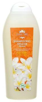 shamp_douche_monoi_emma_noel