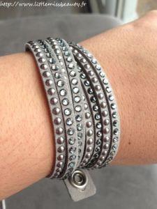bracelet_swarovski-1