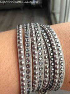 bracelet_swarovski-3