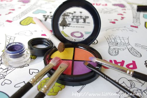 maquillage_beauty_success-1