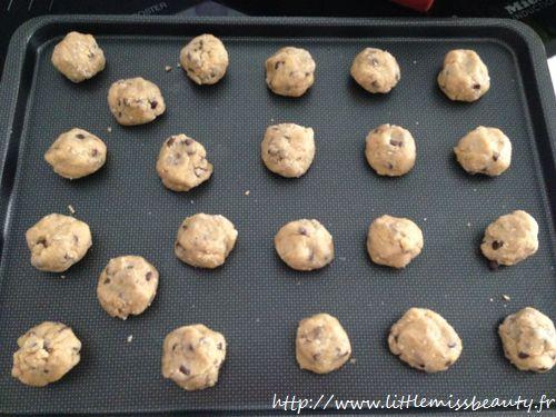cookie_chocolat_sesame_marlette-4
