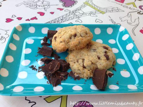 marlette_cookie-chocolat-sesame-1