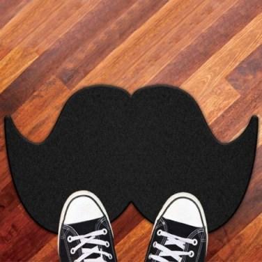 paillasson-moustache