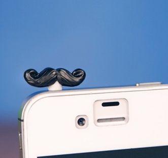 plug_moustache