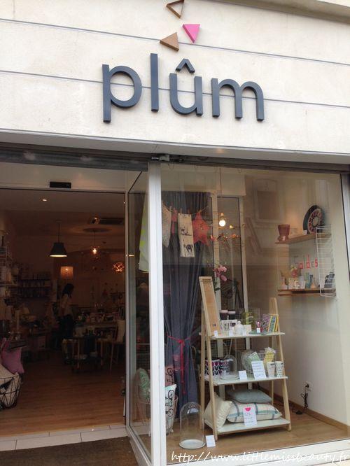 plum_(15)