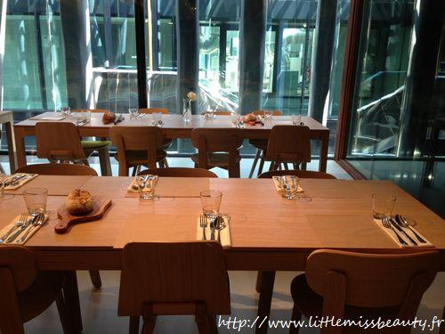le_mole_p3assedat_la_Cuisine_marseille-