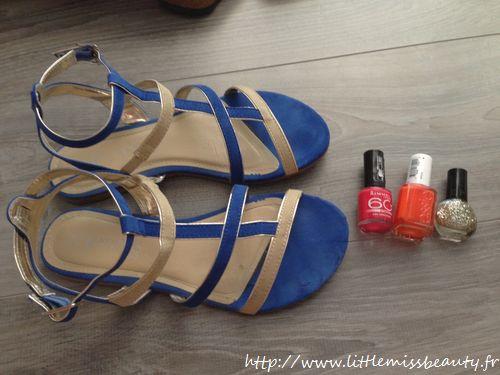 sandales_bleu