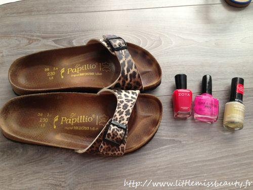 sandales_leopard