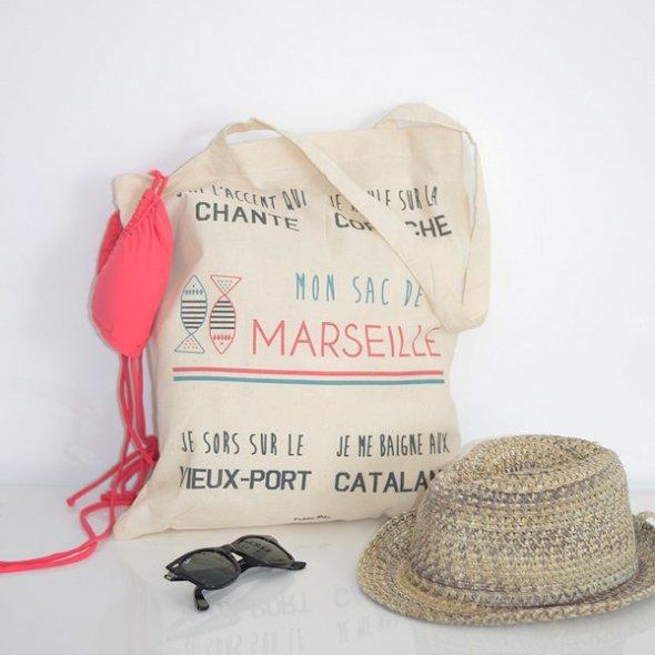 petie-mila-tote-bag-marseille