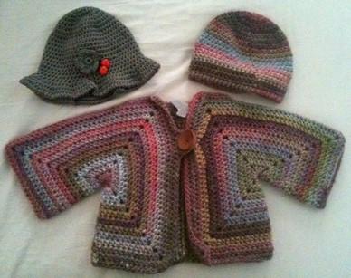 gilet_bonnets