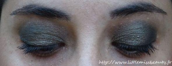 maquillage_palette_forest_clarins-2
