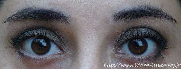 maquillage_palette_forest_clarins-3
