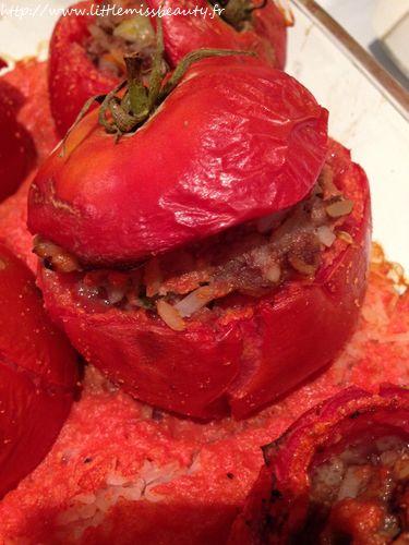 recette_tomates_farcies-1