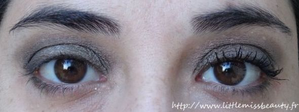 mascara-that-s-real-benefits-1