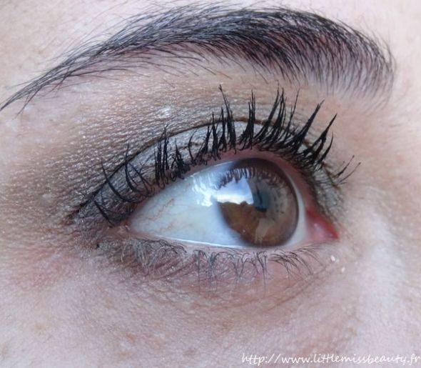 mascara-that-s-real-benefits-4