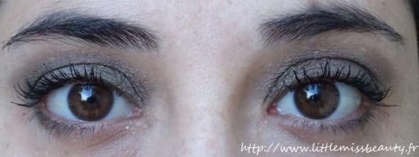 mascara-that-s-real-benefits-6