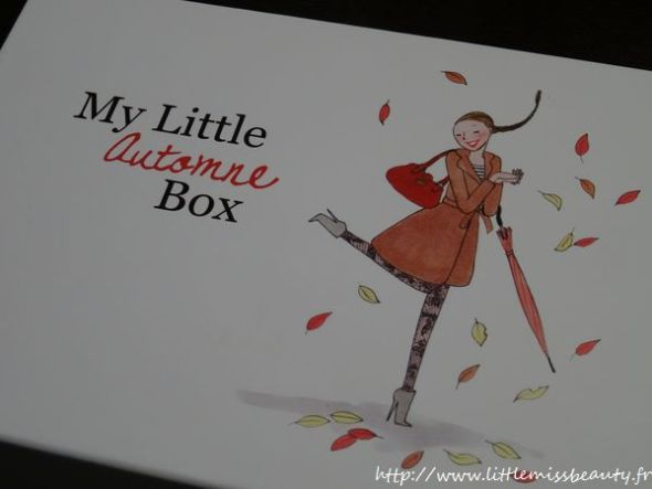 my_little_automne_box-1