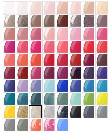 color_hit