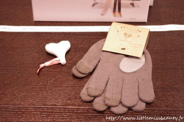 my-little-love-box-2