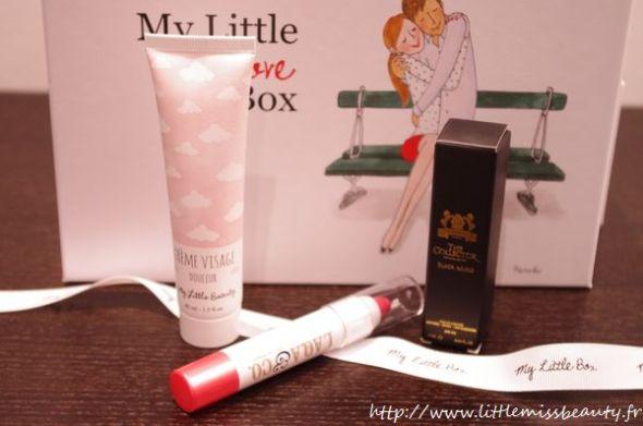 my-little-love-box-4
