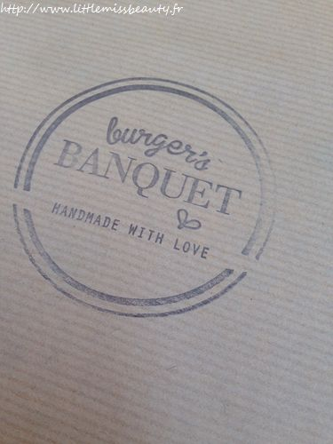 marseille-burgers-banquet-1